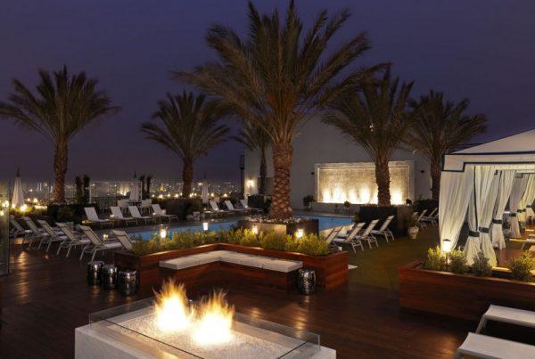 Marketing Your Private Cabana Rentals